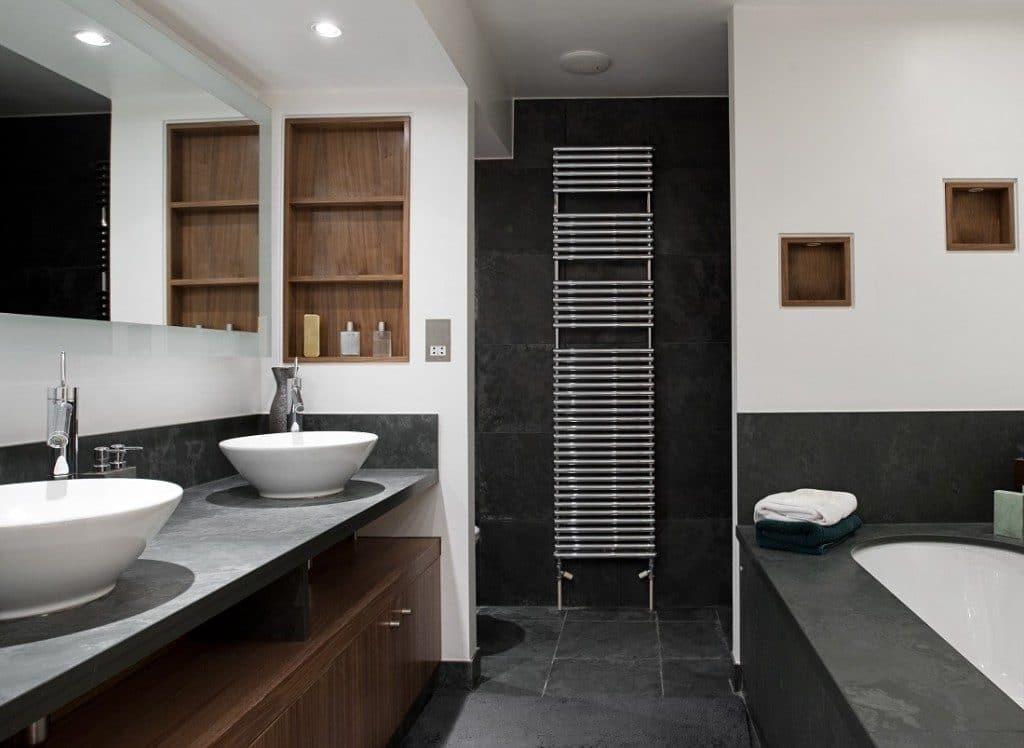 renovate, bathroom bathroom renovations, tilers