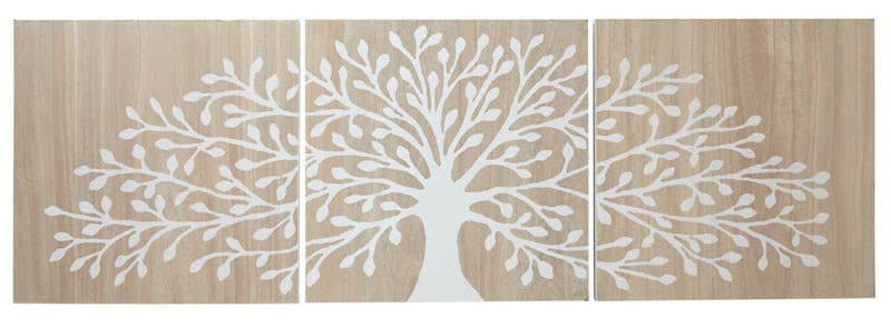 Tree Of Life Wall Art Décor