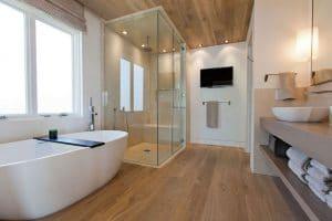 bathroom-image-3