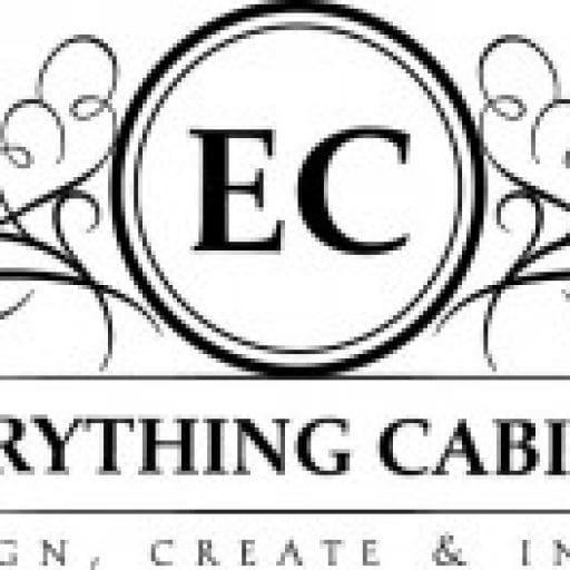 http://www.everythingcabinets.com.au/wp-content/uploads/cropped-Logo-e1459992458111.jpg