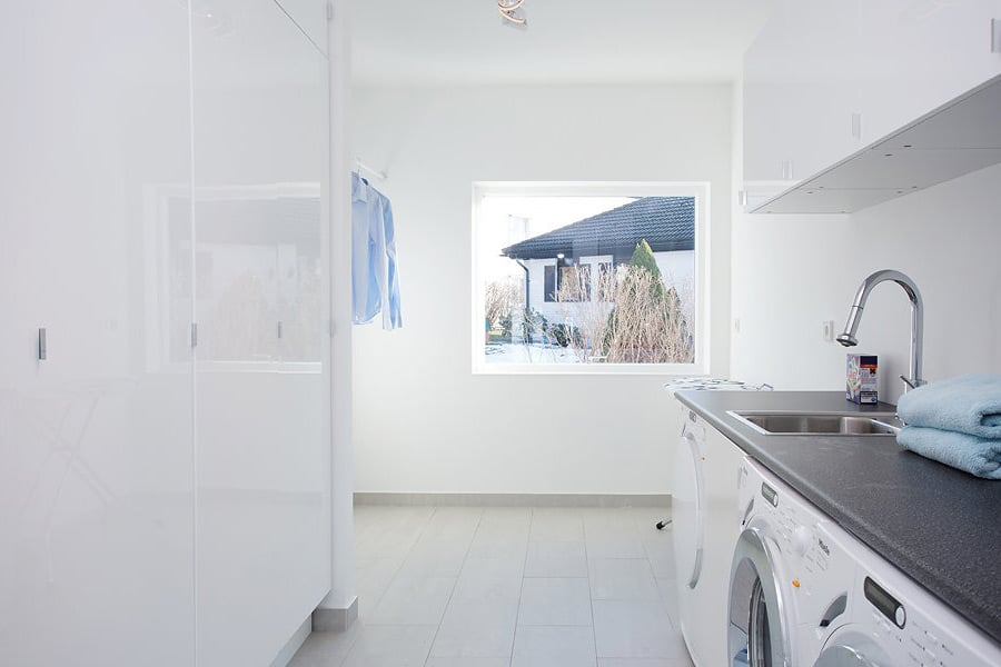 design laundry