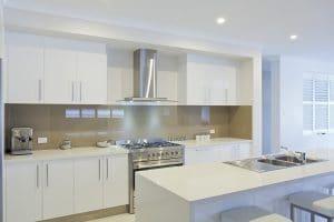 kitchen-image-5