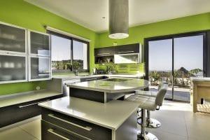 kitchen-cabinets-Ipswich